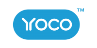 186828-YOCO LOGO_FILL-9272d7-original-1447259632