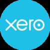 Xero Logo