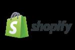 shopify-png-shopify-700