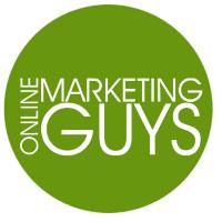 Online-Marketing-Guys