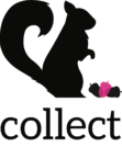 Collect-logo