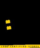 logo-great-yellow-brick-full