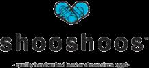 shooshoos-logo