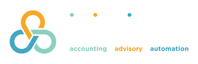 Iridium Business Solutions